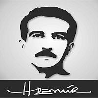 Halis Demir