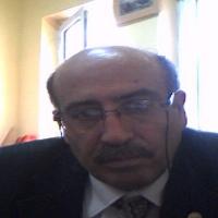 Mustafa DEMİR